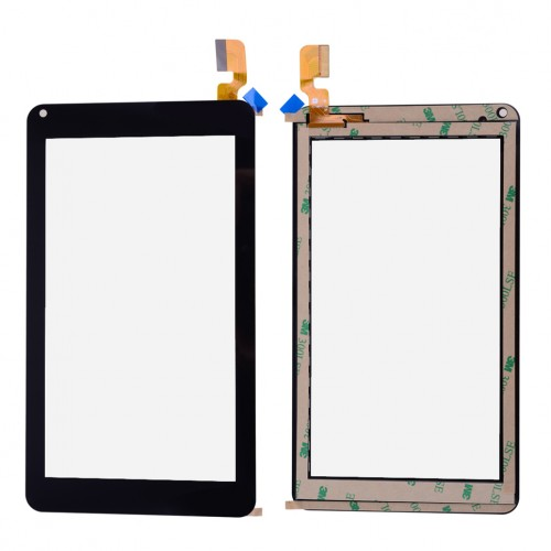 New 7 inch Touch Screen Digitizer Glass For Vestel VTAB 7 Lite 2 tablet PC free shipping