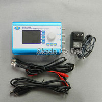 Free Shipping Signal Generator Dual DDS Signal Output Arbitrary Waveform Function Generator 200MSa S 0 2MHz
