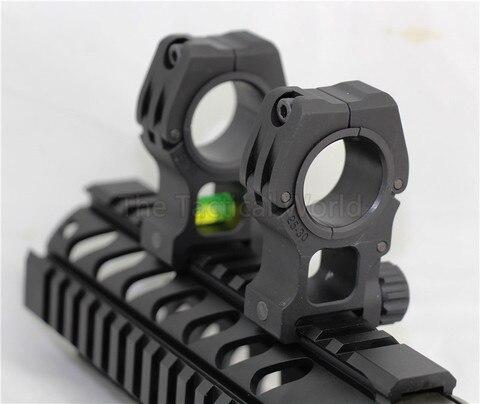 comum nivel bolha para 20mm montagem