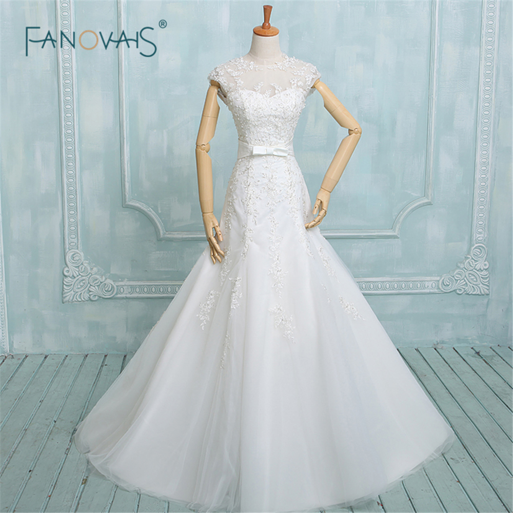 Buy western style wedding dress and get free shipping on AliExpress.com