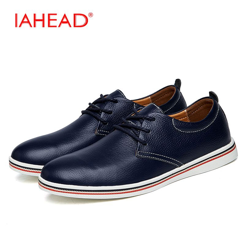 Men Shoes Men Soft Cow Leather Genuine Leather Shoes Flats Driving Oxfords Shoes Inside Fluff Winter Warm Shoes Men MH503 top brand high quality genuine leather casual men shoes cow suede comfortable loafers soft breathable shoes men flats warm