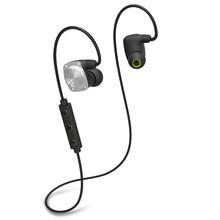 Mifo U6 Sport Bluetooth 4.2 Casque Stéréo Universel IPX6 Étanche Écouteurs Sans Fil Écouteurs Sport Casque de Course