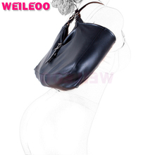 Регулируемый ручной манжеты рука привязана раб bdsm секс игрушки для пары algema секс игрушки бдсм фетиш ограничения неволи секс рабство набор