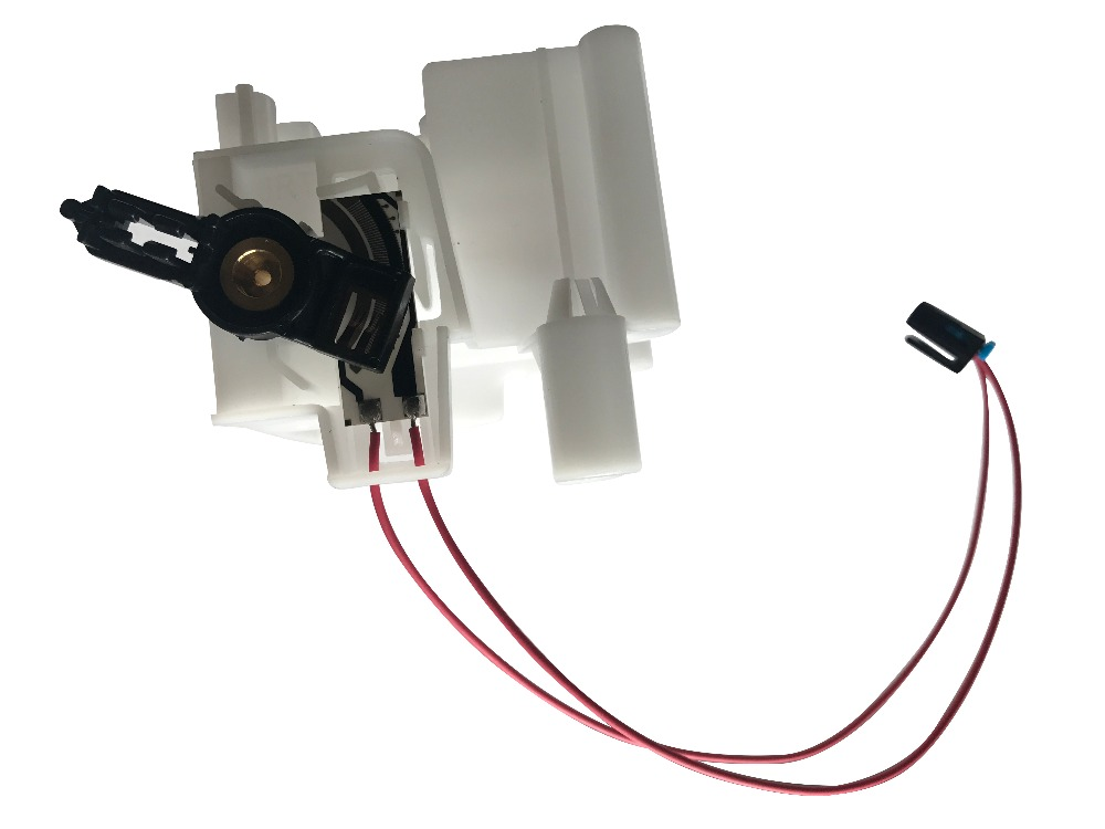 Fuel System fuel gauge tank float FOR Geely free ship SC3 1.3 1.6 05 14 Fuel sensor components