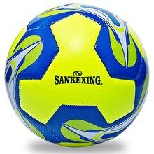 ballon Soccer Ball futbol