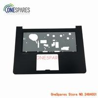 New Original Laptop Case Palmrest Top Case Cover For Dell Latitude 14 3000 3450 E3450 L3450 Series 11NMF 011NMF AP14B000500