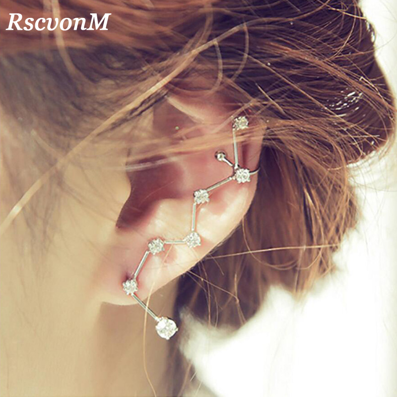 RING SILVER /& GOLD  Iron On Rhinestone-Stud Transfer Fashion Girly Jewelry