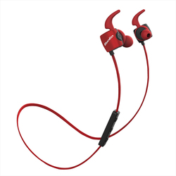 Bluedio TE Sports Bluetooth headset/Wireless earphone in-ear Built-in Mic Sweat proof