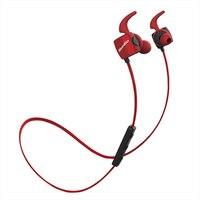 Bluedio TE Sports Bluetooth Headset Wireless Earphone In Ear Built In Mic Sweat Proof
