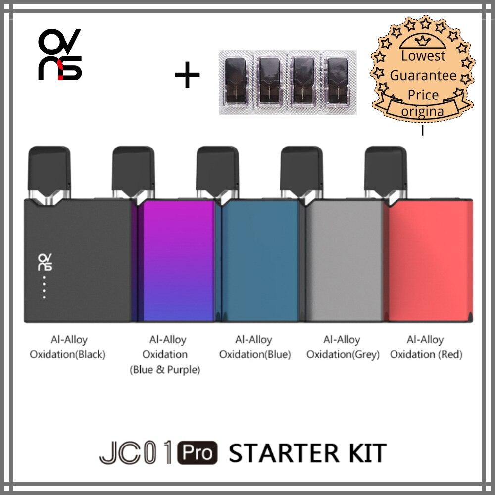 Newest OVNS JC01 Pro…
