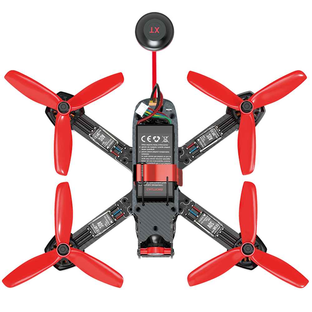 Walkera Furious 215 Racing Drone Quadcopter 600TVL Camera F3 BNF RTF Devo 7/10 FPV Devo F7 Real-time transmission F20722/6