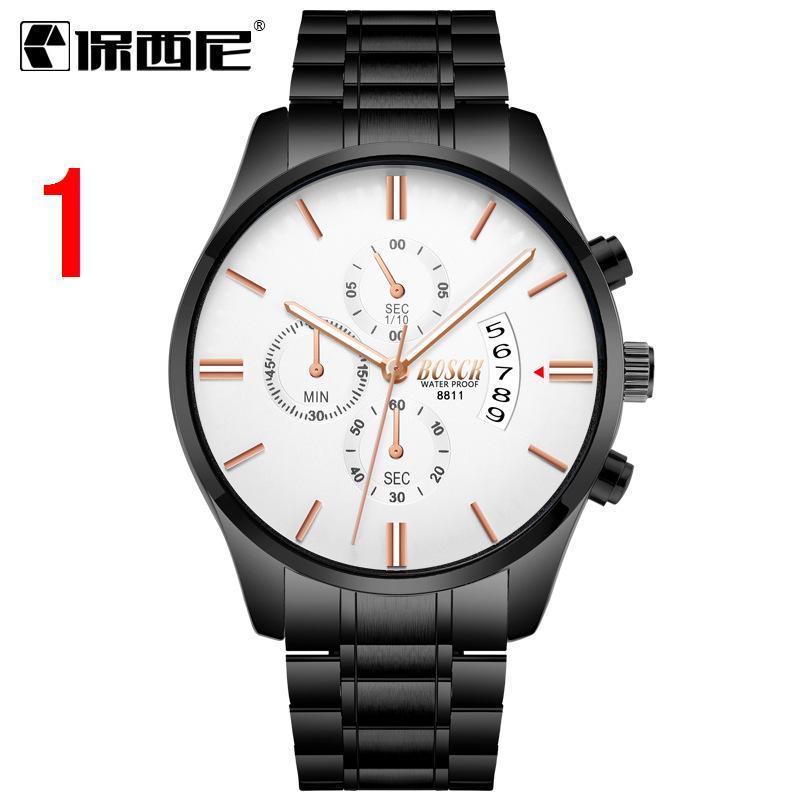 2019 summer casual business quartz watch, new fashion retro luxury mens watch121062019 summer casual business quartz watch, new fashion retro luxury mens watch12106