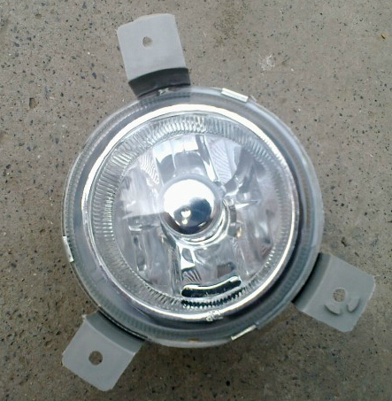 ФОТО For Chevrolet spark Before the Fog Lamp Assembly Glass Fog Lamp