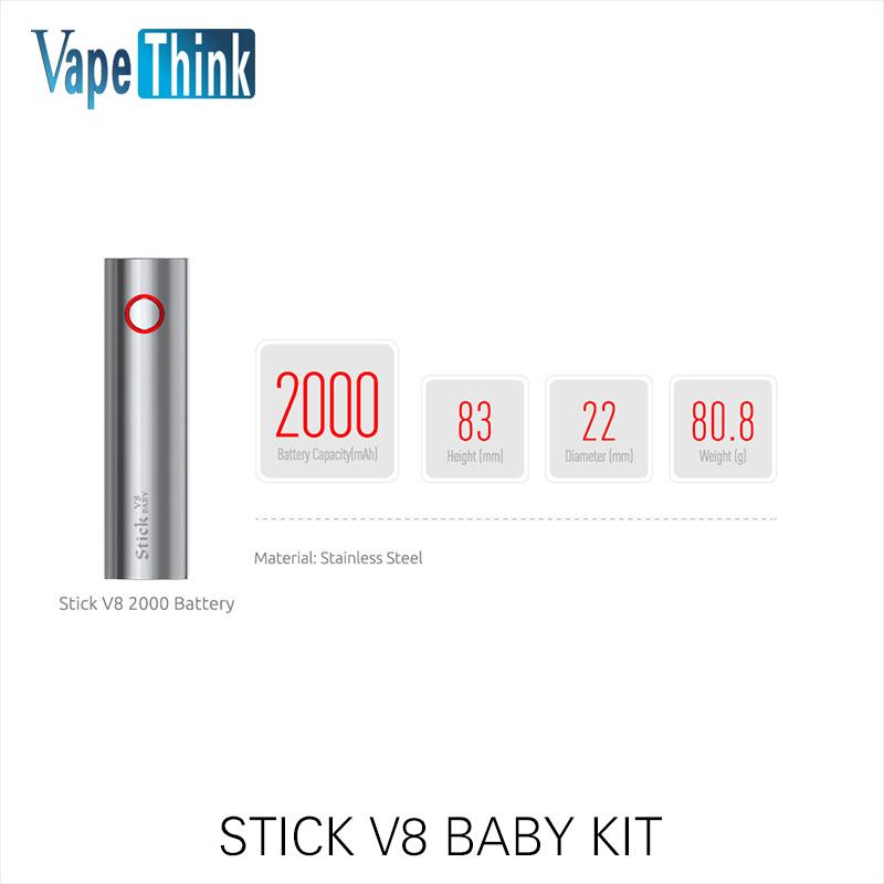 STICK-V8-BABY-KIT-2