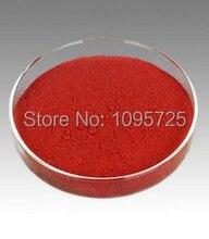 Высокое Качество Красного Дрожжевого Риса Порошок 0.1%-3.0% Monacolin K