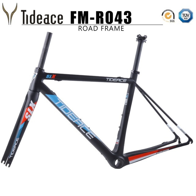 Aliexpress.com : Buy 2018 lightweight only 990g T800 Super light Di2 ...
