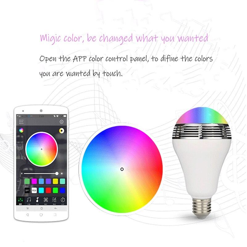 bulbs lamp led -4