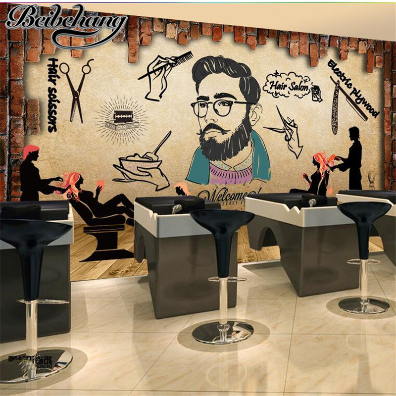 Custom Murals  Murals Wallpaper