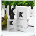 Covertly Kiss aphrodisiac perfume with pheromones Fragrances women fly sex drops liquid Masculino water based sex lubricant