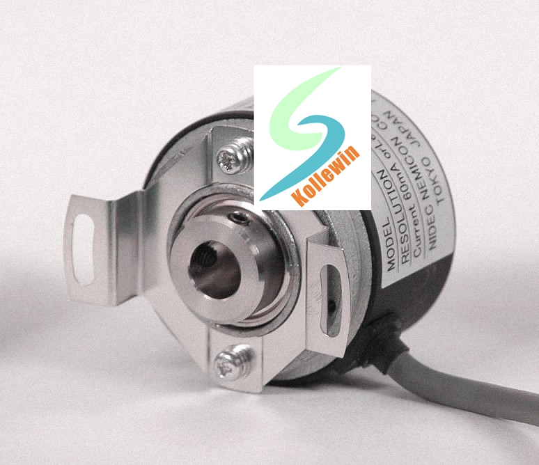 все цены на  KOYO TRD-2T1024V Rotary Encoder 1024 R/R,  TRD2T1024V NEW  in Box  Free Shipping  онлайн