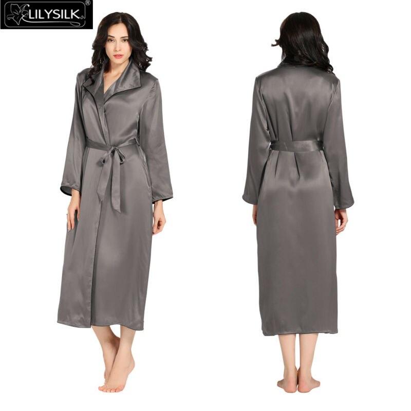 1000-dark-gray-22-momme-luxury-stroll-silk-dressing-gown