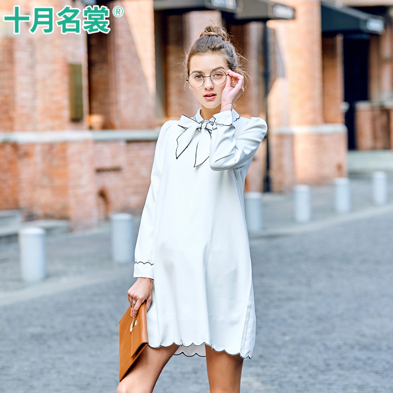 Maternity Clothes for Small Women Promotion-Shop for Promotional ...
