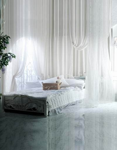 5X7ft Romantic Wedding House Bedroom Vinyl Background Photography Digital  Backdrop Cloth Studio Camera Photos Muslin Backgrounds
