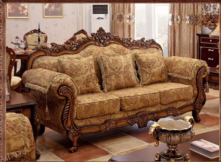 Wooden Sofa Set Designs With Price Parsons Wooden Sofa 3 1
