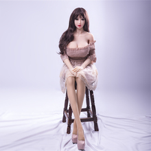 Cosdoll Hube Butt Sex Doll Silicone Realistic Sex Robot Love Doll