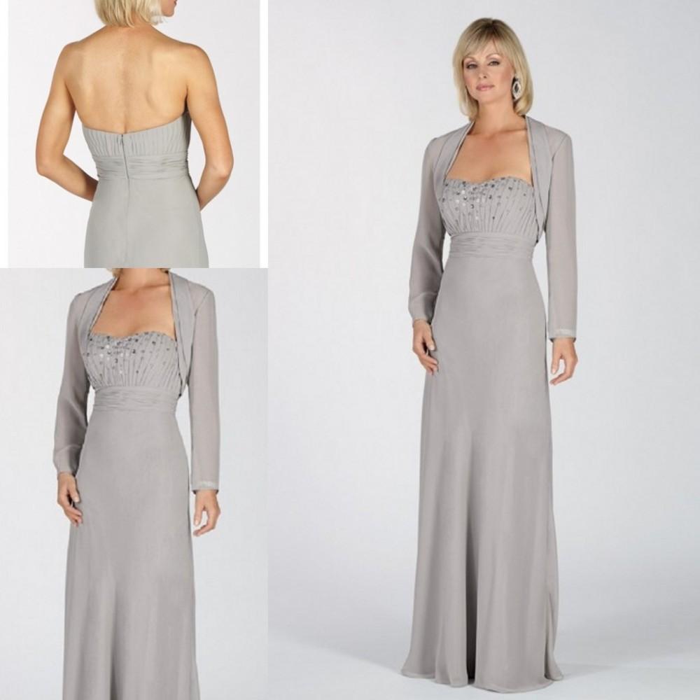 Plus Size Chiffon Bolero Jackets For Evening Dresses | Saddha