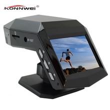 1080 P камеры автомобиля видеорегистратор автомобиля 2.0 дюймов видеорегистратор автомобильный панели камеры черный ящик для автомобиля с духами
