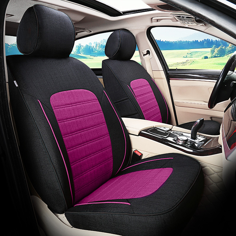 custom seat covers cushion for lexus gx470 gx 460 7 seat covers for cars seat supports sets. Black Bedroom Furniture Sets. Home Design Ideas