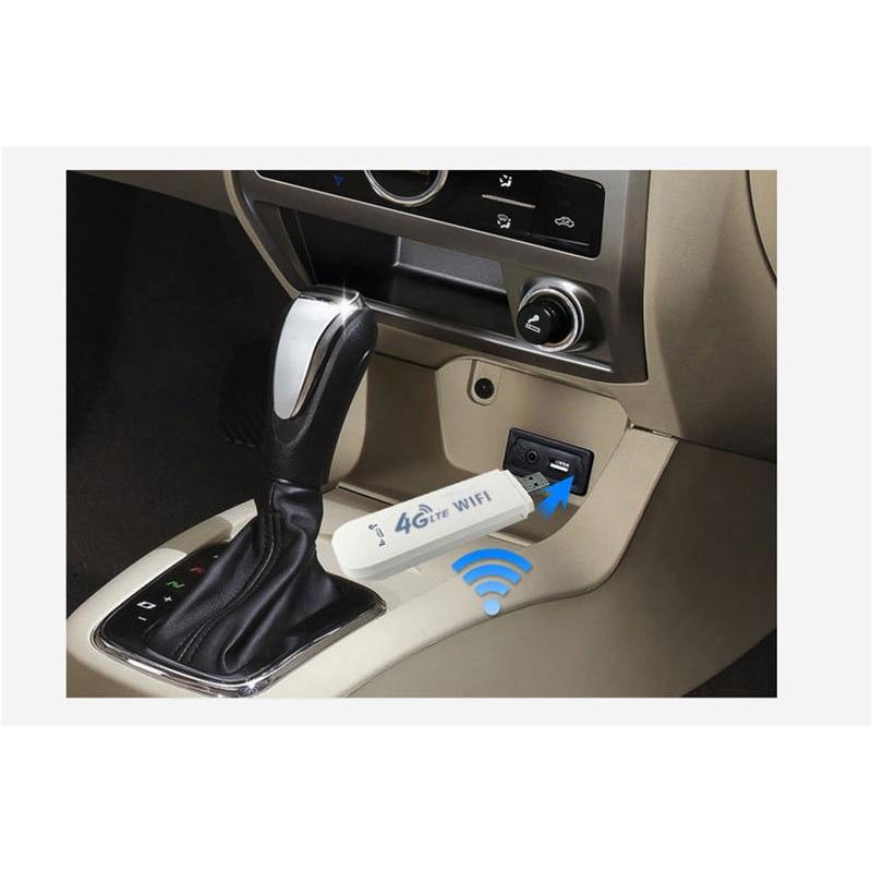 4G Dongle Für Android auto dvd gps-player/AUTO PC/Tragbare PC; nur fit für unsere shop modell