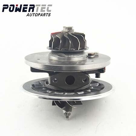 Balanced core turbine core 751758-5002S Turbo rebuild cartridge 500379251 for Iveco Daily III 2.8 107Kw 146HP 8140.43K.4000 -Balanced core turbine core 751758-5002S Turbo rebuild cartridge 500379251 for Iveco Daily III 2.8 107Kw 146HP 8140.43K.4000 -