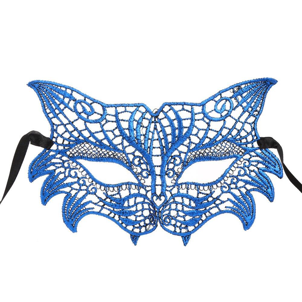 Online Get Cheap Catwoman Eye Mask -Aliexpress.com | Alibaba Group