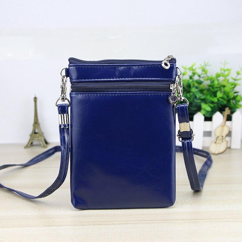 bolsa feminina bolsa mini bolsa Material Principal : Plutônio