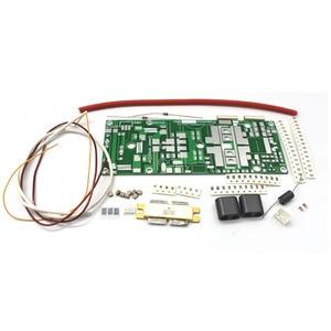 Image 2 - KITS dampli de carte damplificateur de puissance de Lusya 170W FM VHF 80 Mhz 180 Mhz RF pour des kits de bricolage de Radio de jambon C4 002