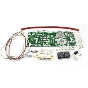 Image 2 - Lusya 170W FM VHF 80Mhz 180Mhz RF Power Amplifier Board AMP KITS For Ham Radio DIY kits C4 002