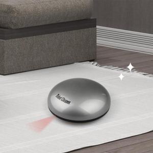 Intelligent Automatic Vacuum C