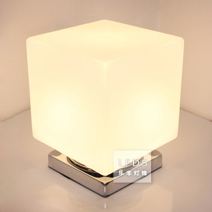 2014 hot sale no new arrival nova lighting ice cube lamp modern 2014 hot sale no new arrival nova lighting ice cube lamp modern bedside lamps brief dimming mozeypictures Gallery