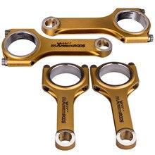 Goupilles de suspension pour mercedes benz M274 2.0T W212 W205 W213 w/APR
