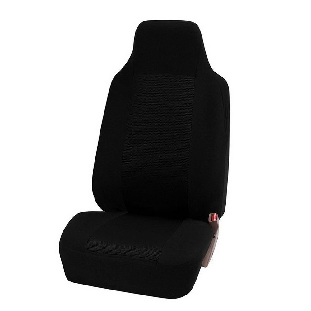 Car-Seat-Cover Universal-Supplies Interior Four-Seasons Styling-Pad