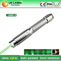 300mw 532nm High Powered Burning Green Laser Pointer 200mw for Sale with 18650 Battery