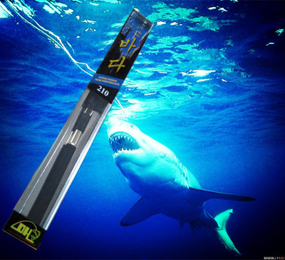 ФОТО New hot 1 pcs/Lot carbon portable 2.1/2.4/2.7/3.0/3.6 m sea/telescopic fishing rod lake/pond fishing pole