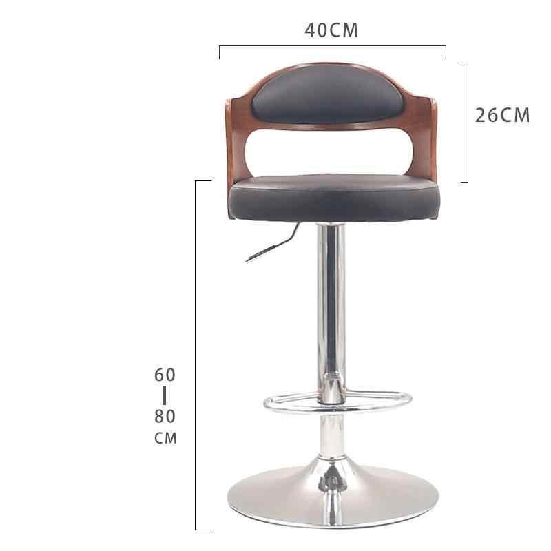 Бартабурет Кадир табуреты Sedia Hokery стол Sgabello Banqueta Todos табурет современный Cadeira табуре де Современный барный стул