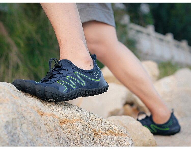 men shoes summer (33)