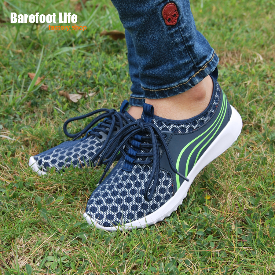 Women Men Running Shoes Breathable Outdoor Walking Shoes Female Male sport light jogging For adult Footwears Athletic Zapatos