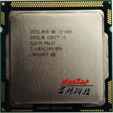 AMD AthlonII x4 870K CPU Processor Quad-Core 3.9GHz/95W Desktop FM2 906pin