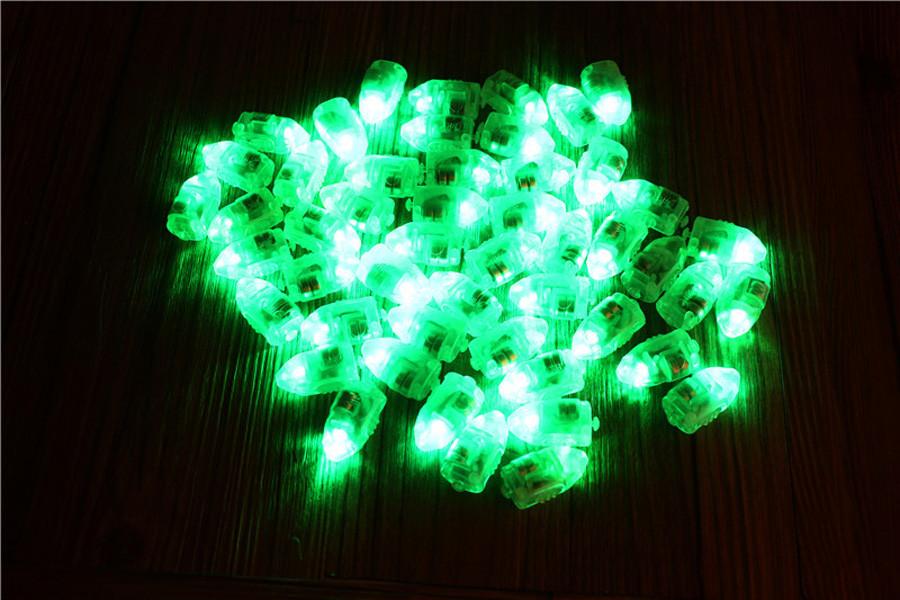 Balloon Lights (14)