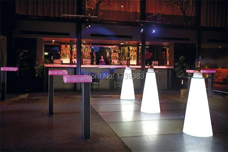 slide-peak-aksu-suardi-tavolino-alto-high-table-7